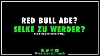 Davie Selke zurück von RB Leipzig zu Werder?
