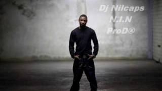 Nkm - Curti Nos Son - (By Dj N.s & Dj Nilcaps N.I.N ProD®). thumbnail