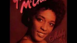 "Gwen McCrae ""All This Love That I"