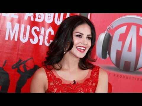 'I regret dating Russell Peters' - Sunny Leone | Stars In The City