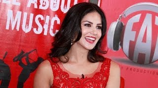 'I regret dating Russell Peters' - Sunny Leone   Stars In The City