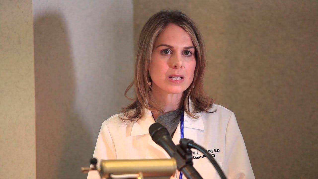 Forest Healthcare Associates Alexis L  Young, M D