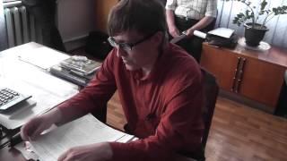 видео 4. Система банківського нагляду