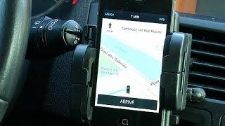 UberPop: chauffeurs et clients mécontents
