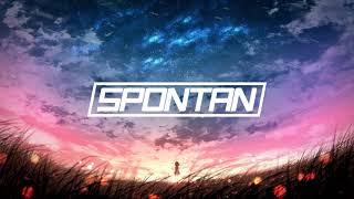 Download ✅☢️ KLUBOWA MUZYKA VOL.92 ☢️ KWIECIEŃ/MAJ 2021 ☢️ DJ SPONTAN ☢️✅