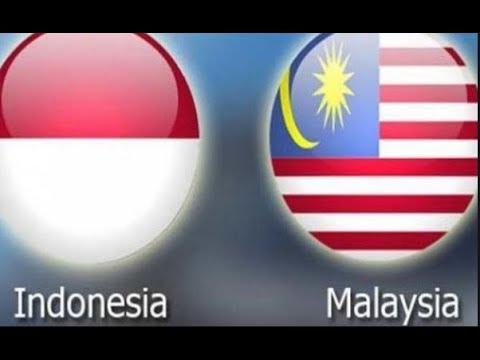 TERHANGAT!! Ada Apa ni Australia & AFC Bingung Setelah Laga Usai Indonesia Malaysia Belum Selesai