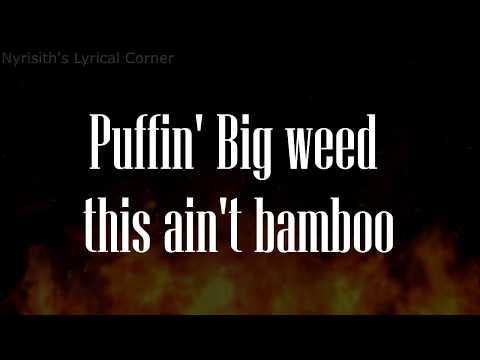 Kid Bookie ft. Corey Taylor - Stuck In My Ways Lyrics