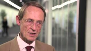 Chemotherapy-free management of indolent lymphoma