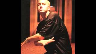 Eminem - The Freestyle Show (RARE best quality)