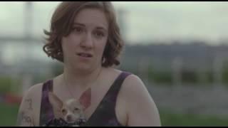 Девочки | Girls | Трейлер сезон 2 | 2012