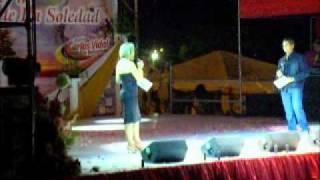 Mi película 2.wmv Elección de la Reina de las Ferias de Soledad 2011