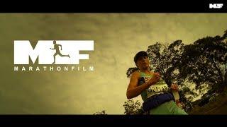 COMRADES MARATHON 2014 by MARATHONFILM Runners - Bieganie