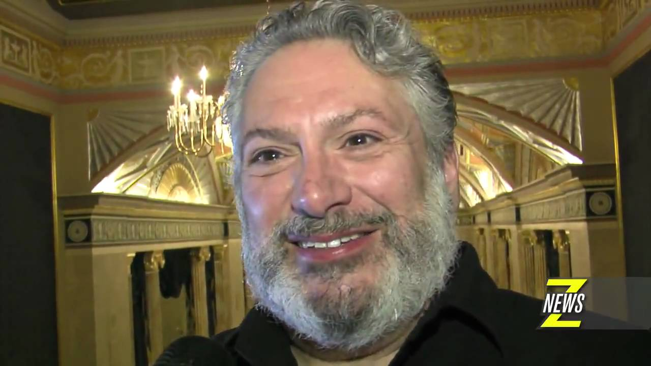 harvey fierstein edna turnblad