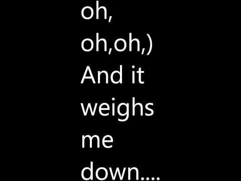 Hope & Ruin lyrics