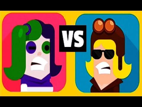 Бесплатные онлайн флеш игры для всех -
