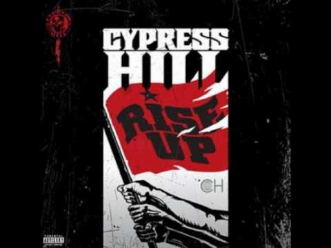 Cypress Hill - Carry Me Away (Feat. Mike Shinoda)