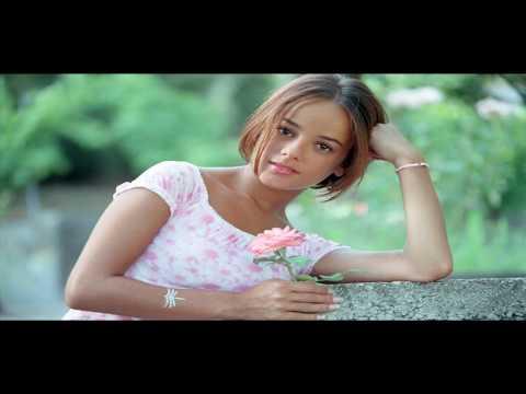 Alizée - Moi Lolita (HD)