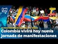 Noticias RCN Radio En Vivo - 20/01/2020