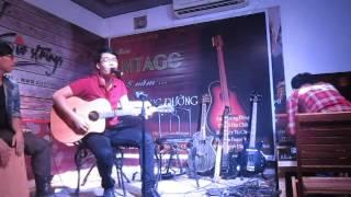 Dòng thời gian - Thênh Thang - Minishow 21/04/2014