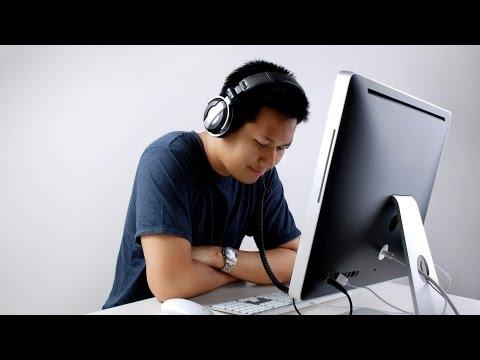 Rap Songwriting Exercises | Rap Music