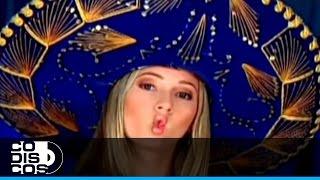De Que Te Beso, Te Beso - Farid Ortiz - Video Oficial