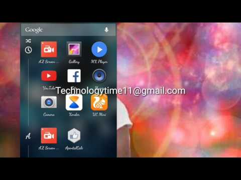 How to download 300 MB HD movie download now any d