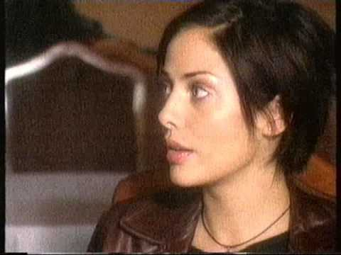Natalie Imbruglia (Short Interview) 1990's
