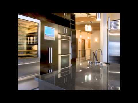 Thermador | Appliance Repair | 561-670-4444 | Jupiter | Florida