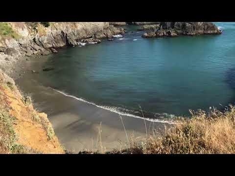 Sea Ranch 2018