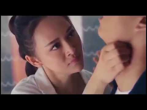 NỮ SÁT THỦ GỢI CẢM FULL HD.Thuyết minh. Phim hành động Trung Quốc