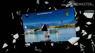 DK Thakur Rajput song 5/8/17 The Punjabi song video editor Nitul Singh