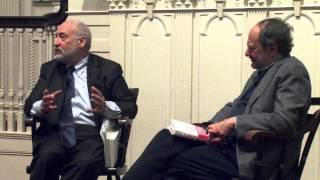 Joseph Stiglitz: The Great Divide