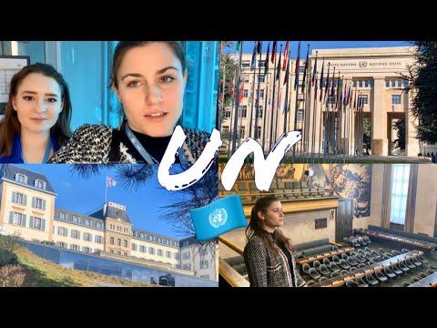 МЫ ЕДЕМ В ООН №1 | ДИПЛОМАТИЯ | МЕЖДУНАРОДНЫЕ ОРГАНИЗАЦИИ: МОТ | КРАСНЫЙ КРЕСТ | ВМО | МПС | ВОИС
