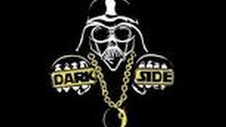 The Imperial march Remix!!! + [Download-map+song]