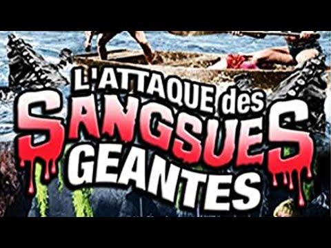l'attaque-des-sangsues-géantes-(film,-1959)-epouvante/horreur
