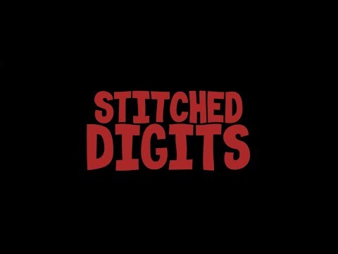 Stitched Digits - Episodes Lyric Video