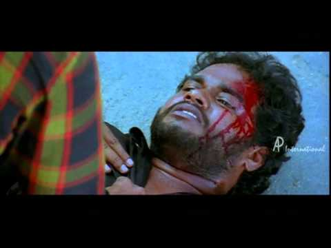 Muthukku Muthaga | Tamil Movie | Scenes | Clips | Comedy | Songs | Vikranth and brothers fight