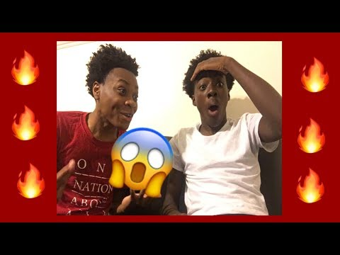 Quavo- Stars In The Ceiling Official Audio (Reaction Video)