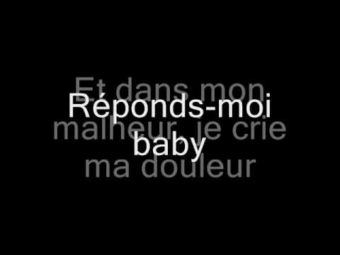 MP3 LOVER TÉLÉCHARGER CETTE FEMME POETIC