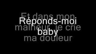 Gambar cover Qu'il en soit ainsi (Poetic Lover).wmv