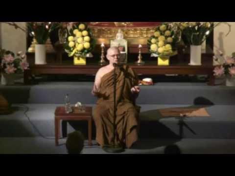 contemplation of dea|eng
