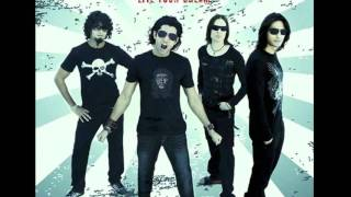 pichle-saat-dino-mein---rock-on-2008