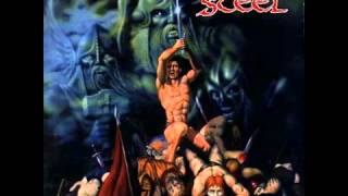Watch Sacred Steel Army Of Metalheads video