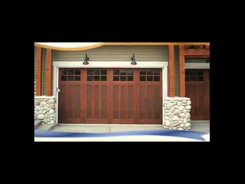 Beau Garage Door Anchorage AK (907) 333 4977 American Overhead .