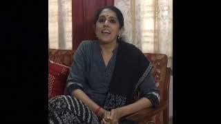 Bingo - Promo - Vid Amritha Murali