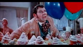 Три толстяка 1966 #Ленфильм #ДетскоеКино #КиноДляДетей