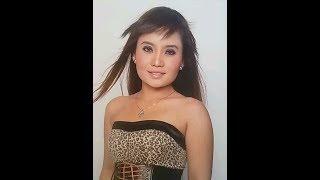 CIONG PA KITA - ISTY JULISTRI ( LAGU POP MANADO )