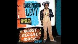 D, WRINKLES - BARRINGTON LEVY IN DUB Mp3