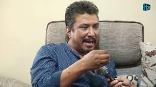 Nhyoo Bajracharya ले भने, 'भगवान होइनौं गल्तिहरु भए' । Interview ।। Nepal Idol