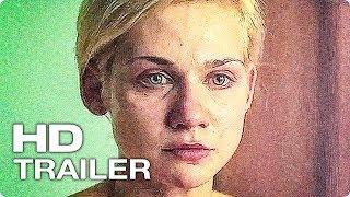 ЛИЦО ✩ Трейлер (Комедия, Драма, 2018) В Кино с 26 Апреля!
